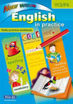 Picture of New Wave English In Practice 2 Second Class Prim Ed