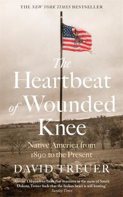 Picture of Heartbeat of Wounded Knee