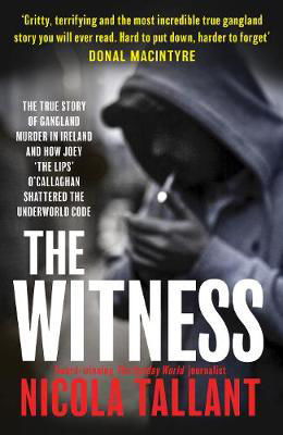 Picture of Witness