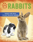 Picture of Pet Expert: Rabbits