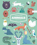 Picture of Little-known Facts: Animals