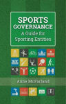 Picture of Sports Governance - A Guide for Sporting Entities