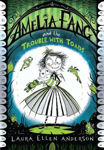 Picture of Amelia Fang and the Trouble with Toads
