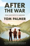 Picture of After the War: From Auschwitz to Ambleside