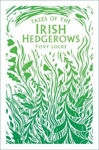 Picture of Tales of the Irish Hedgerows