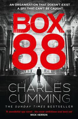 Picture of Box 88