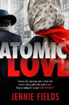 Picture of Atomic Love