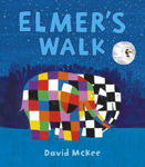 Picture of Elmer's Walk