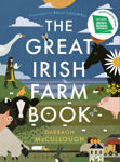 Picture of The Great Irish Farm Book