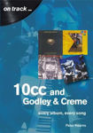 Picture of 10cc and Godley and Creme: Every Album, Every Song (On Track)
