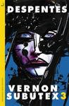 Picture of Vernon Subutex Three