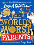 Picture of World's Worst Parents