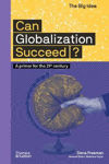 Picture of Can Globalization Succeed?