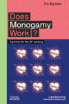 Picture of Does Monogamy Work?