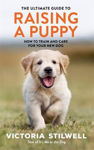 Picture of Ultimate Guide to Raising a Puppy