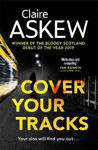 Picture of Cover Your Tracks
