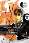 Picture of A Reader's Guide to Yeats's A Vision