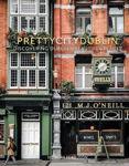 Picture of prettycitydublin: Discovering Dublin's Beautiful Places