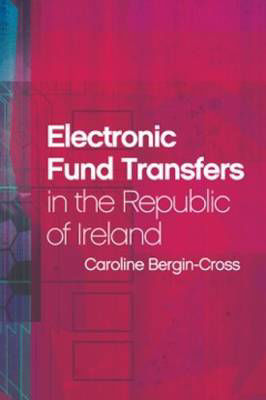 Picture of Electronic Fund Transfers in the Republic of Ireland