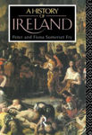 Picture of A History of Ireland: From the Earliest Times to 1922
