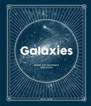 Picture of Galaxies: Inside the Universe's Star Cities