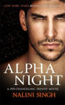 Picture of Alpha Night