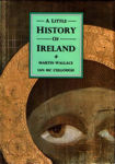 Picture of A Little History of Ireland