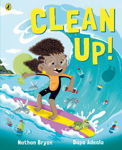 Picture of Clean Up!