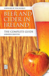 Picture of Beer and Cider in Ireland: The Complete Guide