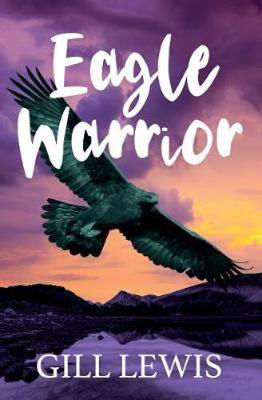 Picture of Eagle Warrior