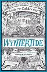 Picture of Wyntertide: Rotherweird Book II