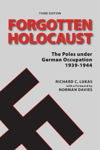 Picture of Forgotten Holocaust, Third
