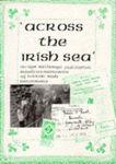 Picture of Across the Irish Sea