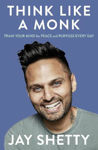 Picture of Think Like Monk Exaiie Tpb