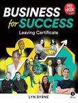 Picture of Business For Success Text/workbook