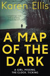 Picture of A Map of the Dark