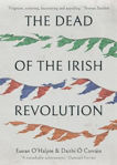Picture of The Dead of the Irish Revolution