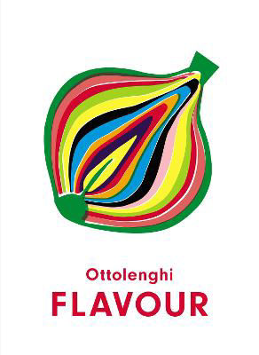 Picture of Flavour : Ottolenghi