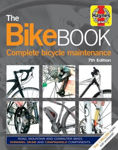 Picture of Bike Book: Complete bicycle maintenance