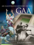 Picture of A History of Gaelic Football