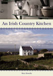 Picture of An Irish Country Kitchen