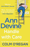 Picture of Ann Devine: Handle With Care