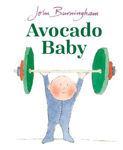 Picture of Avocado Baby