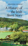 Picture of A History of the Irish Short Story