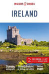 Picture of Insight Guides Ireland (Travel Guide with Free eBook)