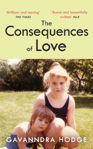 Picture of Consequences Of Love