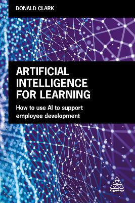Picture of Artificial Intelligence for Learning