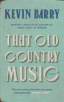 Picture of That Old Country Music