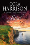Picture of A Fatal Inheritance: A Celtic Historical Mystery Set in 16th Century Ireland