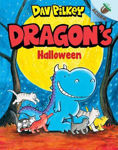 Picture of Dragon's Halloween